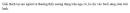 Câu  C3 trang 276 SGK Vật lý lớp 10 Nâng cao