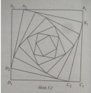 Câu 11 trang 106 SGK Đại số và Giải tích 11 Nâng cao