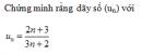 Câu 14 trang 106 SGK Đại số và Giải tích 11 Nâng cao