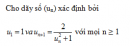 Câu 17 trang 109 SGK Đại số và Giải tích 11 Nâng cao
