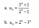 Câu 15 trang 142 SGK Đại số và Giải tích 11 Nâng cao