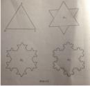 Câu 20 trang 143 SGK Đại số và Giải tích 11 Nâng cao