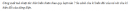 Câu C3 trang 144 SGK Vật Lý 12 Nâng cao
