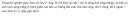 Câu C3 trang 195 SGK Vật Lý 12 Nâng cao