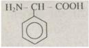 Câu 8 trang 67 SGK Hóa học lớp 12 Nâng cao