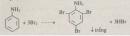 Bài 3 trang 80 SGK Hóa học lớp 12 Nâng cao