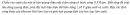 Câu 5 trang 229 SGK Vật Lý 12 Nâng cao