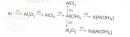 Bài 4 trang 181 SGK Hóa học lớp 12 nâng cao