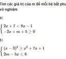 Câu 31 trang 121 SGK Đại số 10 nâng cao