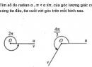 Bài 10 trang 191 SGK Đại số 10 Nâng cao