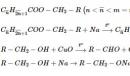 Bài 7 trang 23 sách Giáo khoa Hóa học 12 Nâng cao