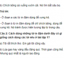 Luyện từ và câu: Đại từ trang 92 SGK Tiếng Việt 5 tập 1