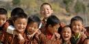 Kể chuyện: Pa-xtơ và em bé trang 138 SGK Tiếng Việt 5 tập 1
