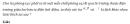 Câu C1 trang 268 SGK Vật Lý 12 Nâng cao