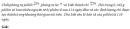 Câu 4 trang 273 SGK Vật Lý 12 Nâng cao