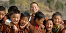 Kể chuyện được chứng kiến hoặc tham gia trang 60 SGK Tiếng Việt 5 tập 2