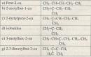 Câu 3 trang 158 SGK Hóa học 11 Nâng cao
