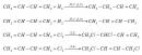 Câu 4 trang 169 SGK Hóa học 11 Nâng cao