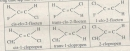 Câu 2 trang 215 SGK Hóa Học 11 Nâng cao