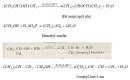 Câu 2 trang 229 SGK Hóa Học 11 Nâng cao