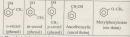 Câu 2 trang 233 SGK Hóa Học 11 Nâng cao