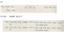 Câu 3 trang 219 SGK Hóa học 11 Nâng cao