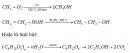 Câu 5 trang 229 SGK Hóa học 11 Nâng cao