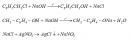 Câu 5 trang 233 SGK Hóa học 11 Nâng cao
