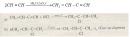 Câu 6 trang 219 SGK Hóa học 11 Nâng cao