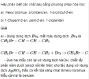 Câu 7 trang 216 SGK Hóa học 11 Nâng cao