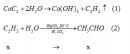 Câu 8* trang 246 SGK Hóa học 11 Nâng cao