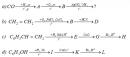 Câu 9 trang 243 SGK Hóa học 11 Nâng cao
