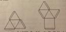 Câu 14 trang 51 SGK Hình học 11 Nâng cao