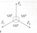 Bài 4 trang 63 SGK Vật Lý 10 Nâng Cao