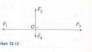 Bài 6 trang 63 SGK Vật Lý 10 Nâng Cao