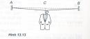 Bài 7 trang 63 SGK Vật Lý 10 Nâng Cao