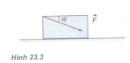 Bài 2 trang 106 SGK Vật Lý 10 Nâng Cao