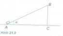 Bài 5 trang 97 SGK Vật Lý 10 Nâng Cao