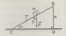 Bài 1 trang 167 SGK Vật lý lớp 10 nâng cao