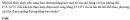 Bài 2 trang 159 SGK Vật lý lớp 10 nâng cao