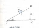 Bài 2 trang 167 SGK Vật lý lớp 10 nâng cao