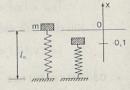 Bài 2 trang 171 SGK Vật lý lớp 10 nâng cao