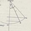 Bài 3 trang 177 SGK Vật lý lớp 10 nâng cao