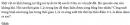 Bài 4 trang 159 SGKVật lý lớp 10 nâng cao