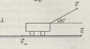 Bài 5 trang 163 SGK Vật lý lớp 10 nâng cao