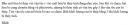 Bài 6 trang 148 SGK Vật lý lớp 10 nâng cao