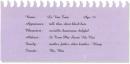 Write - Unit 1 trang 15 SGK Tiếng Anh 8