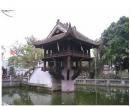 Vẽ sơ đồ tổ chức nhà nước thời Nguyễn.