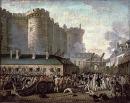 Trình bày diễn biến chiến sự trên đất Pháp vào những năm 1792-1793?