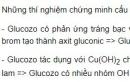 Bài 4 trang 25 SGK Hóa học 12